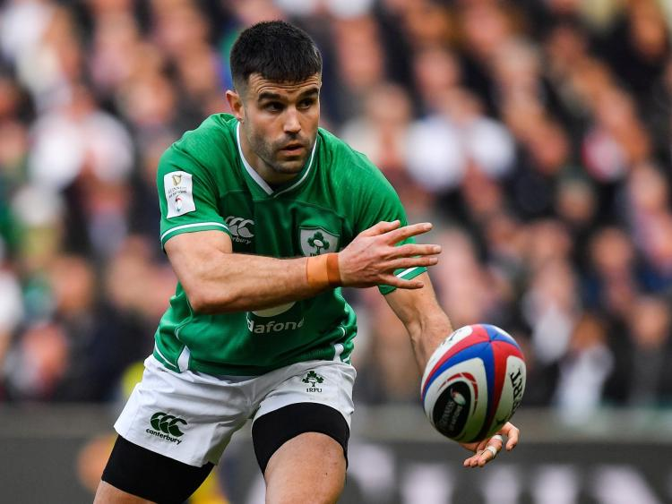 Six Nations tournaments to resume in October