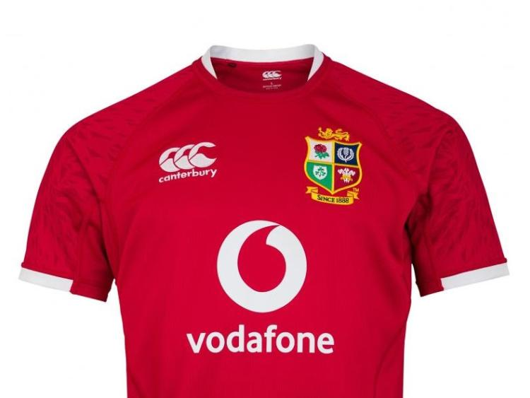 Lions trip to South Africa in doubt over COVID-19 concerns
