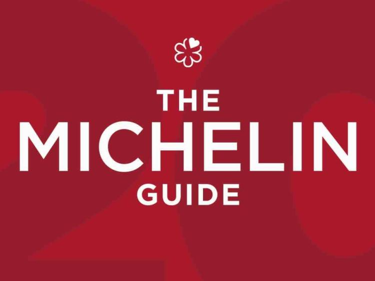 Westmeath Restaurant Retains Michelin Status For 2021