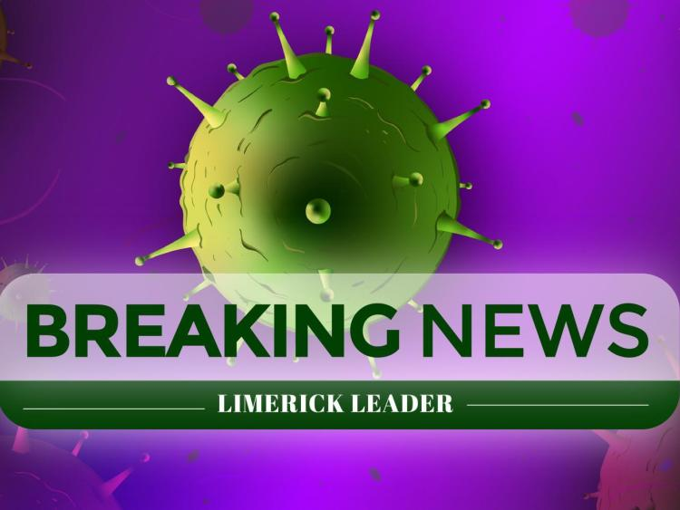 Latest Covid-19 figures for Limerick revealed as incidence rate falls