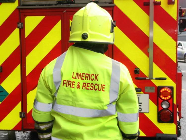 responding to emergency services Emergency response & preparedness on international medical corps.
