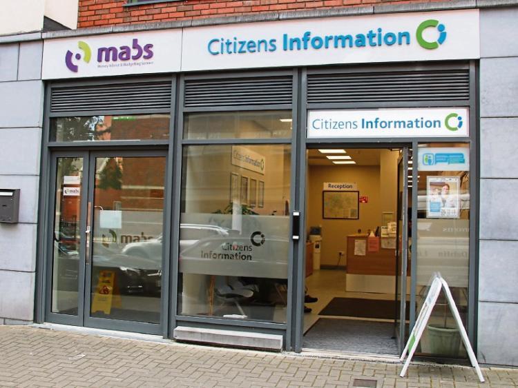 Image result for dublin city citizens information centre photos