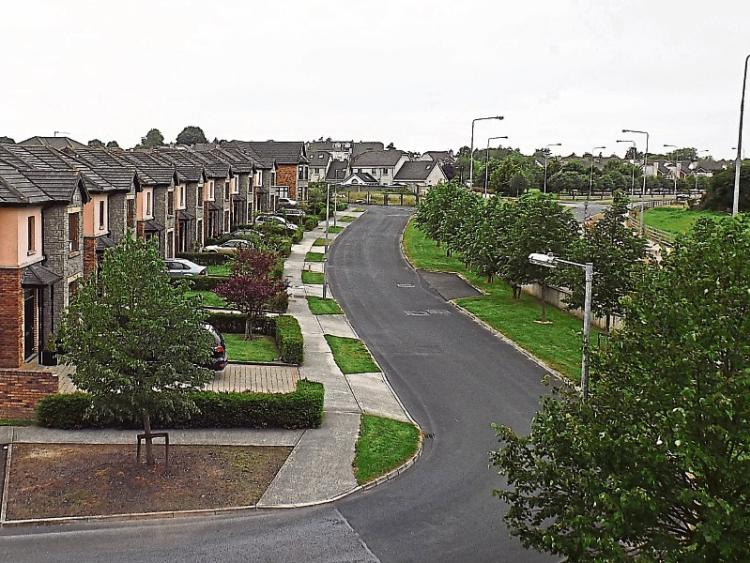 Proposed housing block in Limerick hampered over 'unacceptable noise levels'