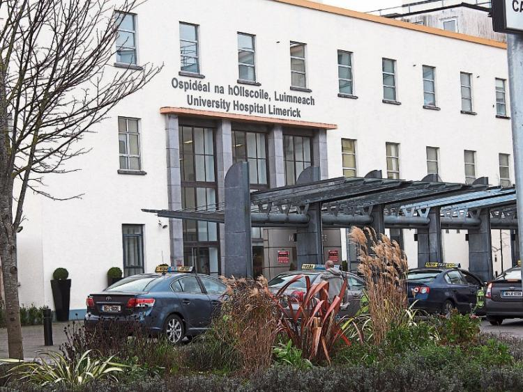 Increase in patients stuck on waiting list for over 12 months in