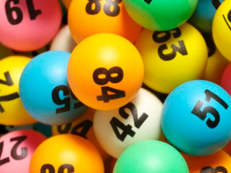 Port Alberni ticket wins Saturday's $5-million Lotto 6/49 jackpot