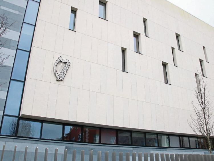 Does he want his parents to go to jail?': Limerick court hears