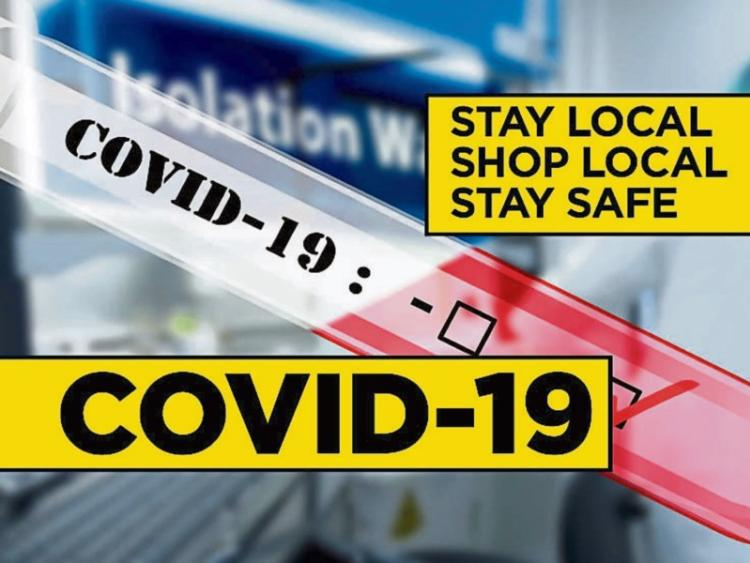 Brazos County health officials report 11 new cases of COVID-19