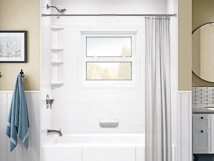 Jobs boost for Limerick as Bath Fitter Inc establishes ...