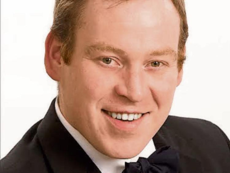 Derek Ryan - Limerick Leader