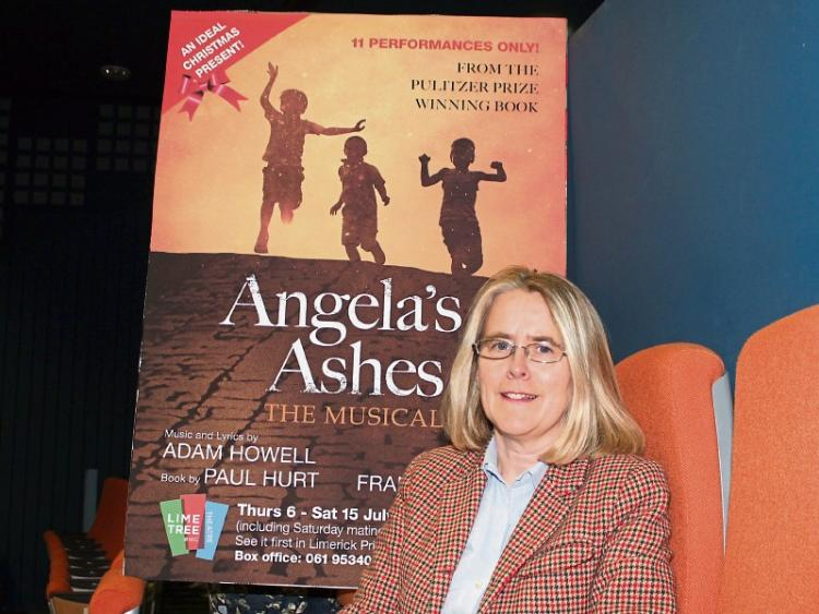an analysis of angelas ashes on the irish majority Angelas ashes essay  it destroyed over 1,500 buildings in 30 hours and forced a majority of the city  analysis of angela's ashes narrated by frank mccourt.