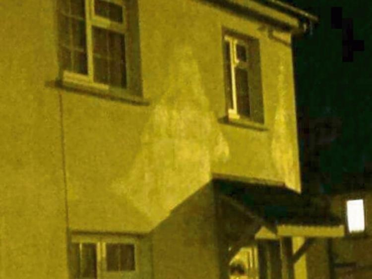 Apparition that appeared in Kilmallock is 'not the first'