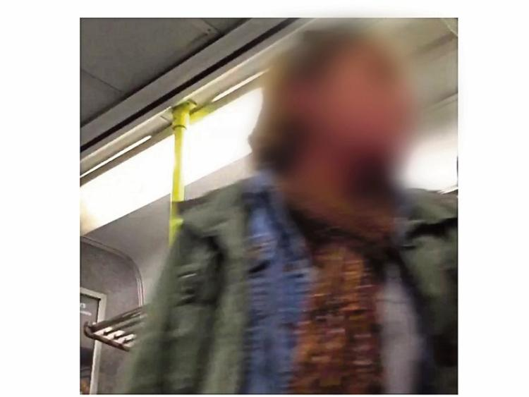 http://limerickleader.ie/resizer/750/563/true/GN4_DAT_8202237.jpg--_f__k_off_back_to_india___gardai_investigate_verbal_racist_attack_on_limerick_train.jpg