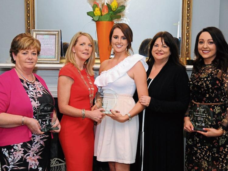 Limerick women