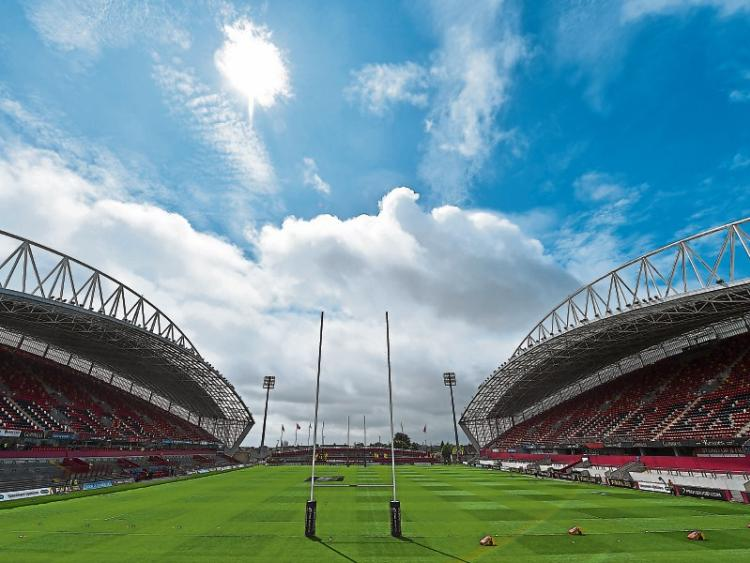 Pro 14 fixtures: Leinster handed September trip to South Africa