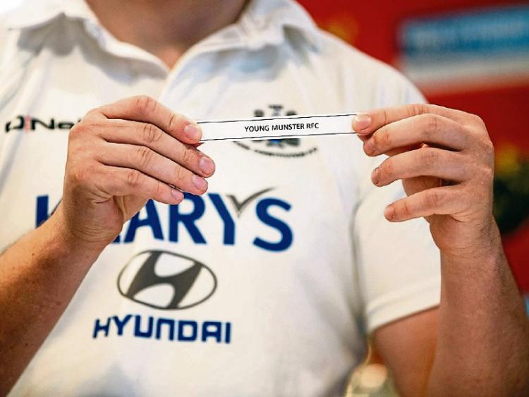Munster senior cup betting websites factoids crypto currency prices