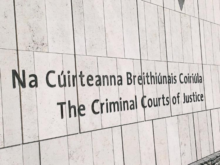 early release for limerick criminal after priest gives