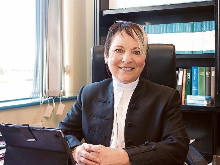 Legal secretary courses limerick
