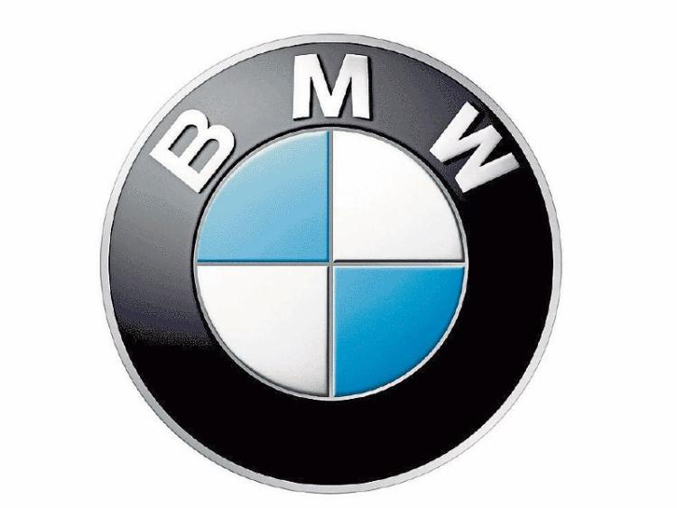 Womans Horror As 2013 Bmw Stalled On Limerick To Dublin Motorway