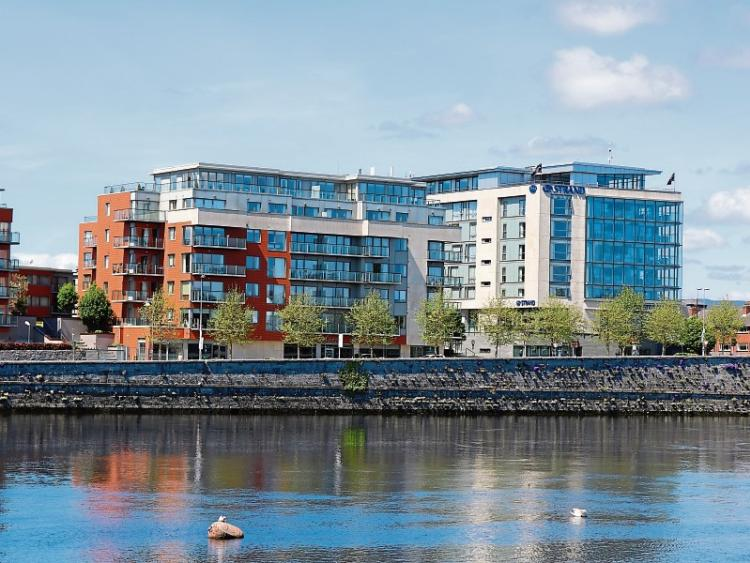 limerick hotel to proceed with expansion as appeals. Black Bedroom Furniture Sets. Home Design Ideas