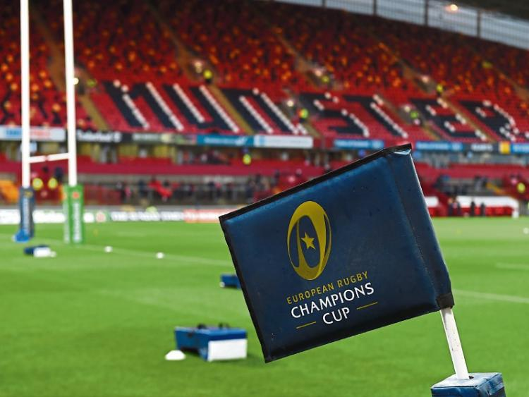 Leinster and Ulster receive tough Pools in Champions Cup draw