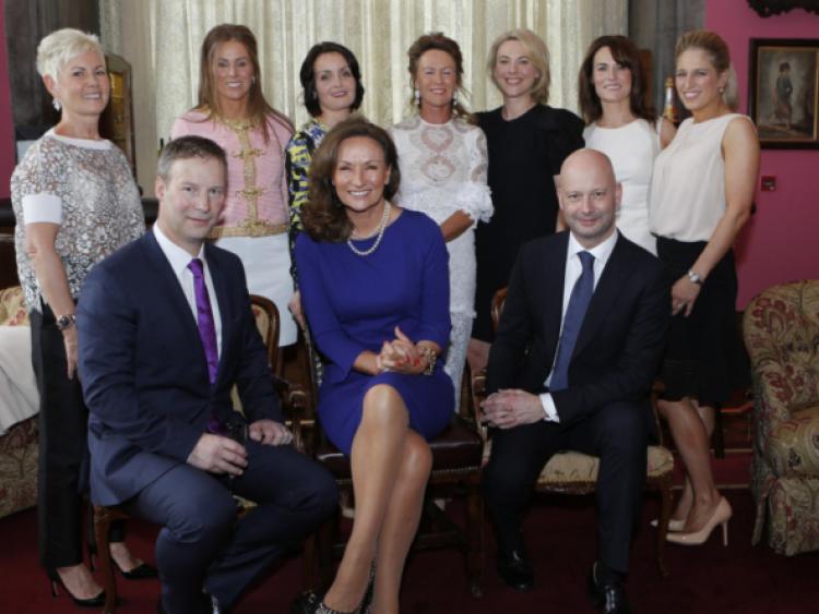 Celia Holman Lee To The Manor Born Is Bt S New Season