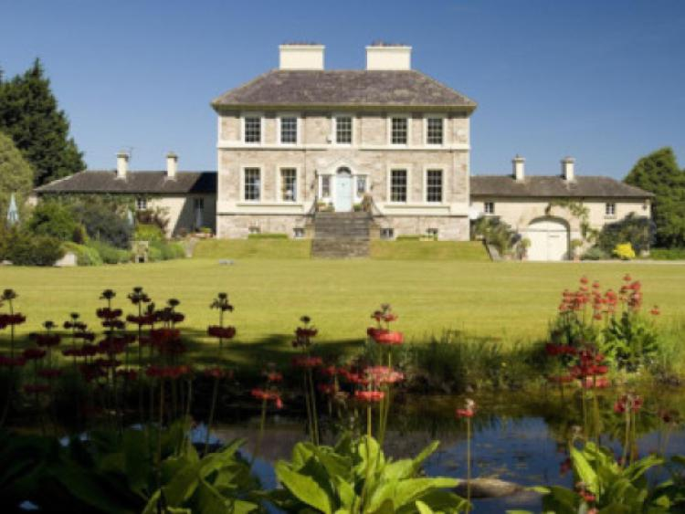 Property For Sale In Limerick City