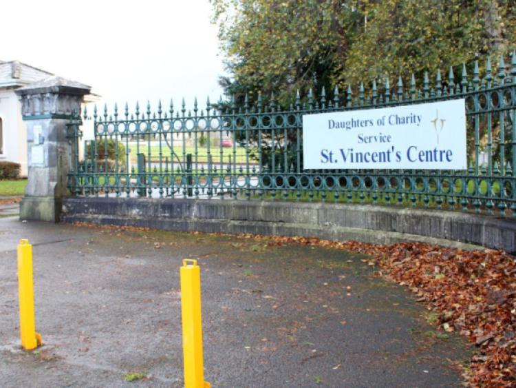 Hiqa Reports: HIQA Report Reveals Problems At Limerick Residential