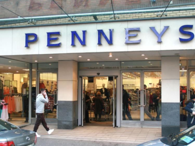 Penneys Online is the home of great deals on top brand professional hair products & Penneys Salons.