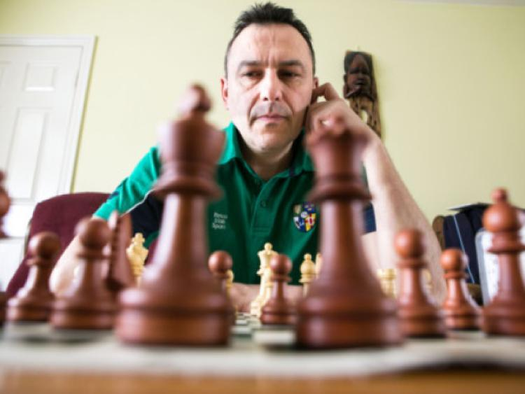 news local limerick chess player catches opponent cheating