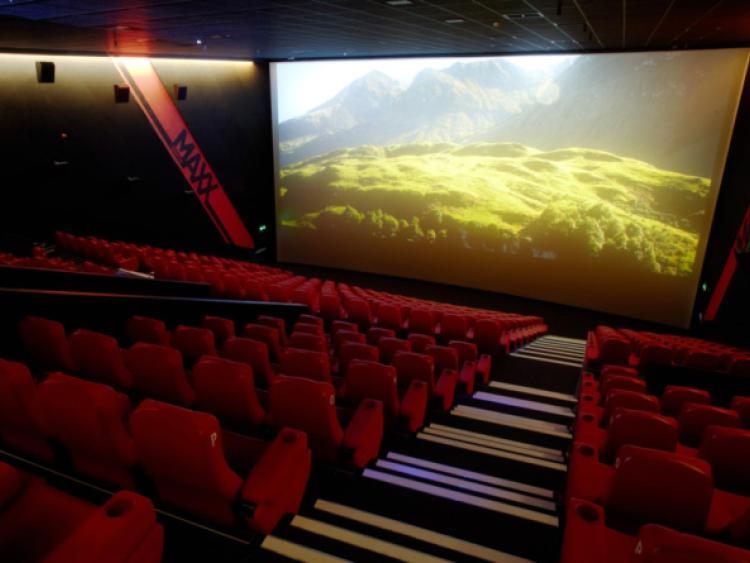 Cinema Limerick 29