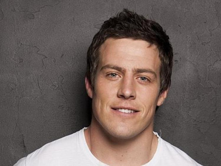 Home amp away actor to meet his limerick fans limerick leader stephen peacocke who plays brax in home away m4hsunfo