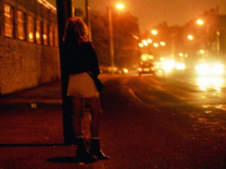 Escort girls in Limerick