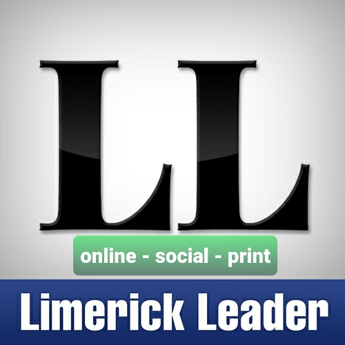 For more business news from Limerick click here